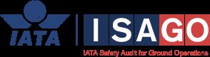 IATA | ISAGO