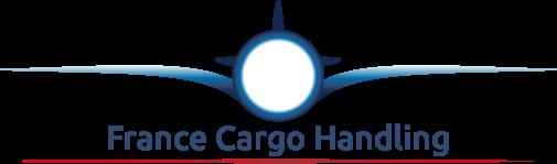 France Cargo Handling